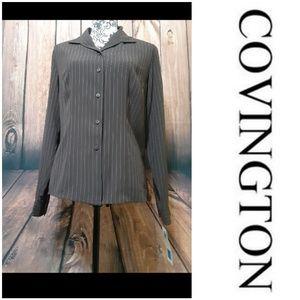 Covington Ladies Blouse